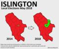 Islington (42140585115).png