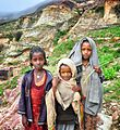Isolated Children, Tigray (8205432248).jpg