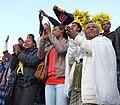 Israeli-Ethiopian women.jpg
