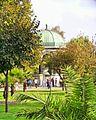 Istanbul -a- 2000 by-RaBoe 01.jpg