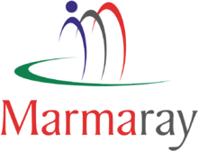 Istanbul Line Symbol Marmaray.png