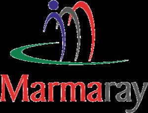 Marmaray - Image: Istanbul Line Symbol Marmaray