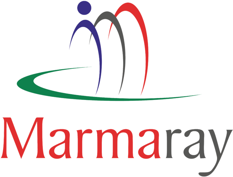 File:Istanbul Line Symbol Marmaray.png