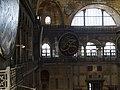 Istanbul PB086179raw (4117235246).jpg