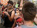 Istanbul Turkey LGBT pride 2012 (19).jpg