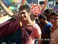Istanbul Turkey LGBT pride 2012 (9).jpg