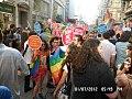 Istanbul Turkey LGBT pride 2012 (96).jpg