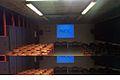 IstitutoSegantiniNova05Aulamagna.jpg