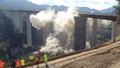 Italia bridge pylons 5&6 blast 6.png