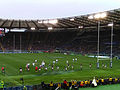 Italia vs scotland Six Nations 2016.jpg