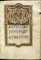 Italian - Leaf from St Francis Missal - Walters W75163R - Full Page.jpg