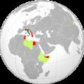 Italian empire 1942.png