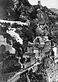 Italy, Amalfi Fortepan 56636.jpg
