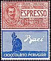 Italyespresso60cent1924BaciCioccolatoPerugina.jpg
