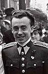 Ivan Hodáč.jpg