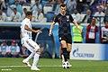 Ivan Perišić - 2018 FIFA World Cup - full.jpg