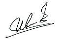 Ivana's signature.jpg