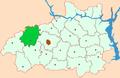 Ivanovo-oblast-Komsomolsk.png