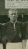 János Dudás (cropped).png