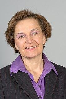 2003 Finnish parliamentary election