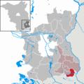 Jämlitz-Klein Düben in SPN.png