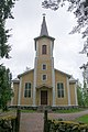 Jäppilän kirkko 2.jpg