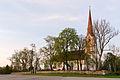 Järva-Peetri kiriku üldvaade.jpg
