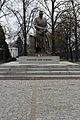 Józef Piłsudski (12009795453).jpg