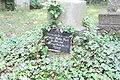 Jüdischer Friedhof Twistringen 2010 087.JPG