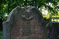Jüdischer Friedhof Worms-4294.jpg