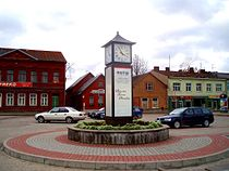Jēkabpils pilsētas laukums.JPG