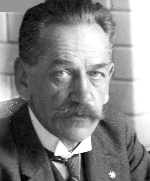 Jędrzej Moraczewski