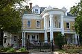 J.C. Welch House.JPG