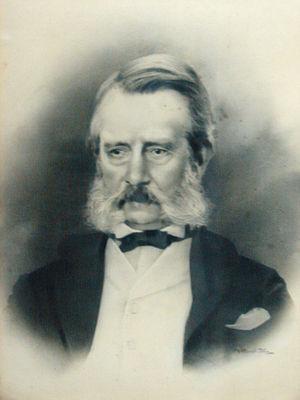 John Joseph Jolly Kyle - J.J.J. Kyle, 1881