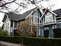 J.J. Donovan House.JPG