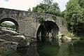 J28 756 Puente de Cuartos.jpg