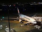 JAL B777-200 (JA007D) at HND.jpg
