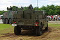 JGSDF chemical surveillance equipment 20120610-01.JPG
