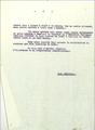 JGV 19440518-20 Rapport MIssion Alençon 2.png
