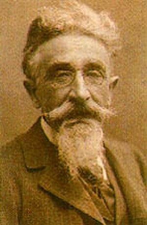 Spanish Realist literature - José María de Pereda