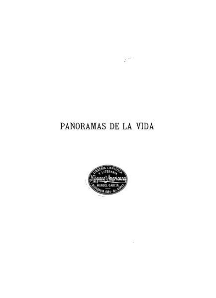 File:JM Gorriti Panoramas de la vida 1.djvu
