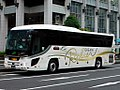 JR-bus-Kanto-H677-11401.jpg