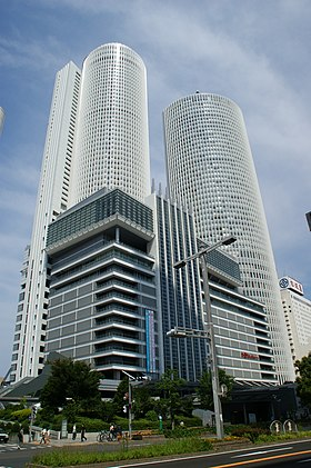 JR Central Towers.jpg
