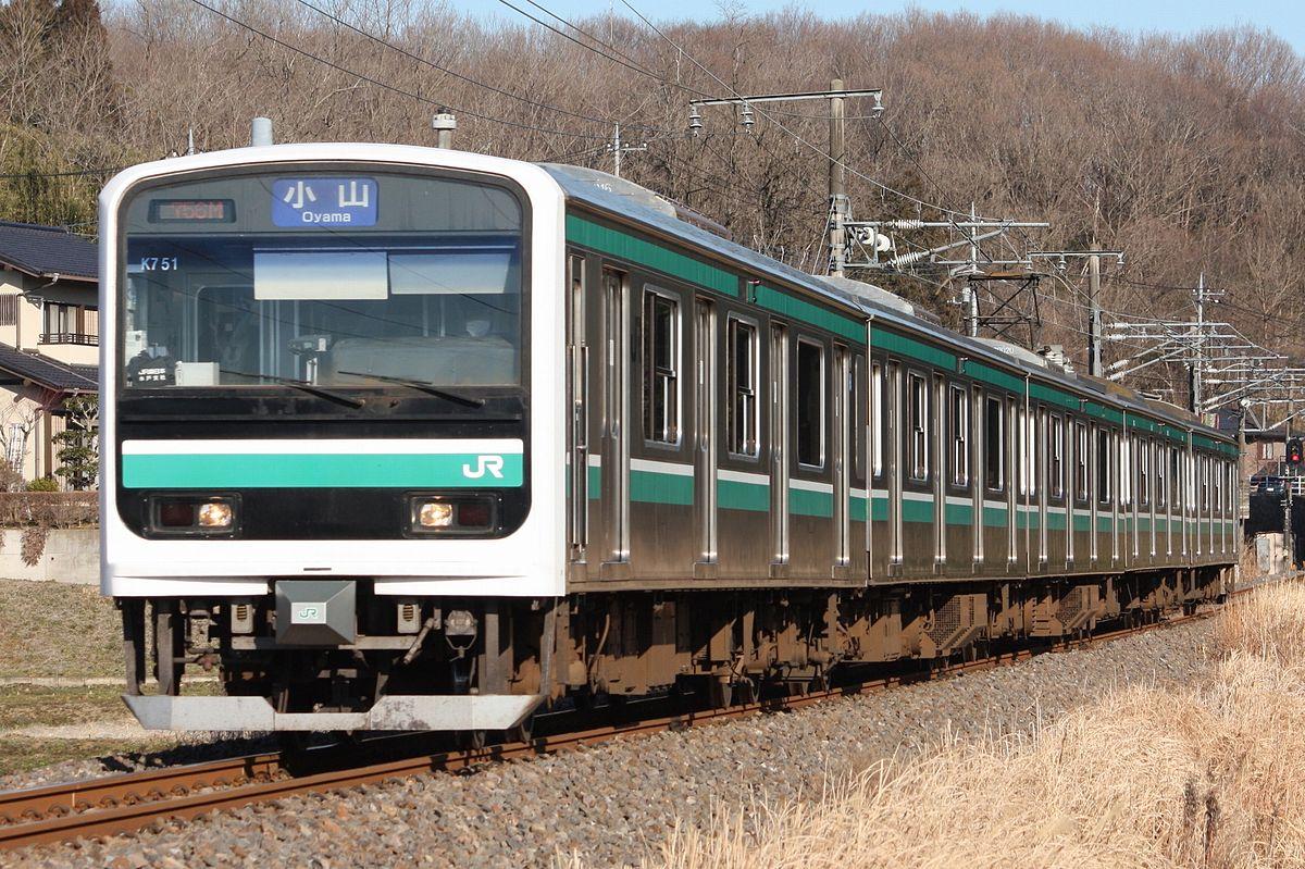 JR East E501-2.JPG