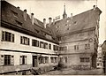 JWHornung - Tübinger Rathaus von hinten.jpg