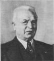 J Warner.PNG