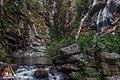 Jaboticatubas - State of Minas Gerais, Brazil - panoramio (9).jpg