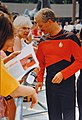 Jack-Layton-Star-Trek-Uniform.jpg