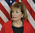 Jackie Speier Bay Area Congresswomen Oppose Dismantling Affordable Care Act (31663147394).jpg