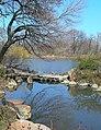 Jackson Park Osaka Garden Chicago.jpg